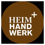 heim-handwerk.de