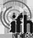 IFH-Intherm