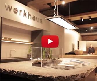heim handwerk die publikums und verkaufsmesse f r wohnen einrichten bauen heim. Black Bedroom Furniture Sets. Home Design Ideas