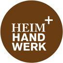 https://www.heim-handwerk.de/files/hh/Downloads/Logos_und_Banner/H_H_logo_positiv_150_dpi_130px_RGB.jpg